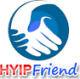 hyipfriends's Avatar