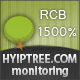 HyipTree.com's Avatar