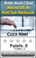 Click here to Rate Us At Rolclub.com